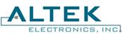 Altek Electronics