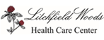 Litchfield Woods Health Care Center