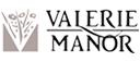 Valerie Manor