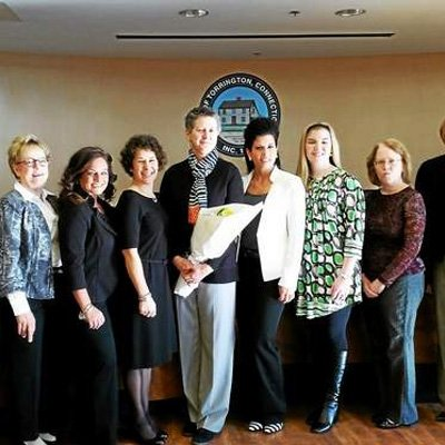 http://www.registercitizen.com/general-news/20150323/barbara-spiegel-named-northwest-ct-united-ways-woman-of-the-year