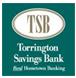 Torrington Savings Bank