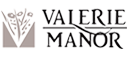 Valerie Manor
