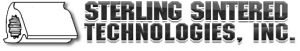Sterling Sintered Technologies