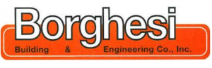 Borghesi Building & Engineering