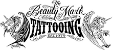 The Beauty Mark Tattooing