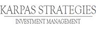 Karpas Strategies