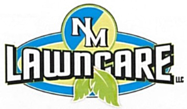 NM Lawncare