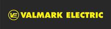 Valmark Electric