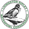 Livingston Ripley Waterfowl Conservancy