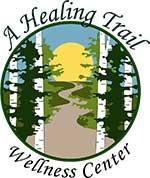 A Healing Trail
