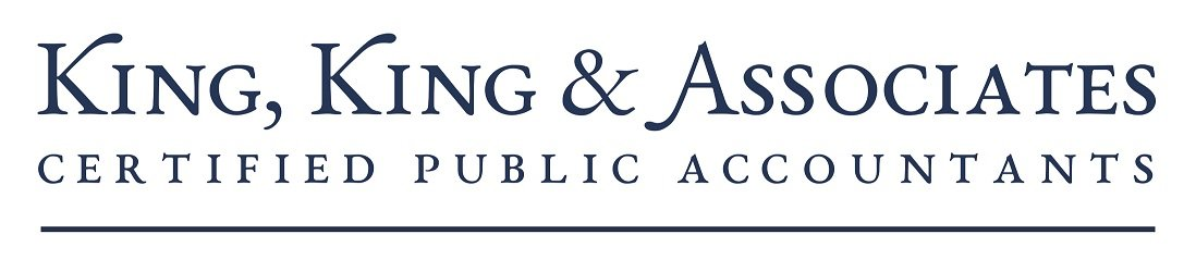 King, King & Associates