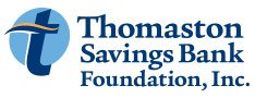Thomaston Savings Bank Foundation