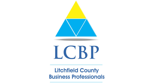 Litchfield County Business Professionals