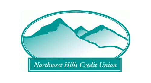 Northwest Hills Credit Union