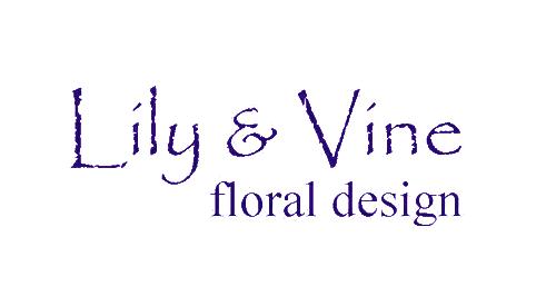 Lily & Vine Floral Design