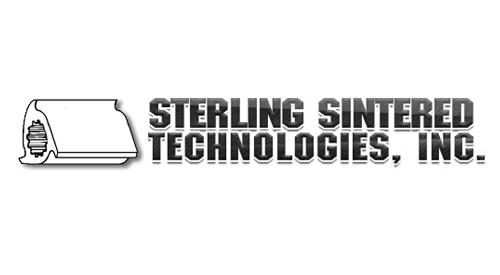 sterling Sintered Technologies, Inc.
