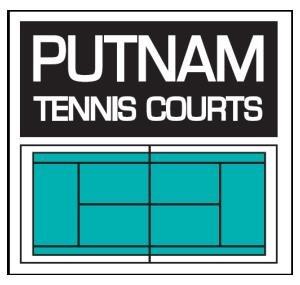 Putnam Tennis