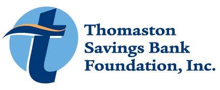 Thomaston Savings Bank Foundation