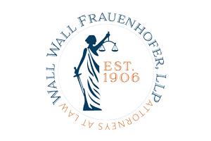Wall Wall Frauenhofer LLP